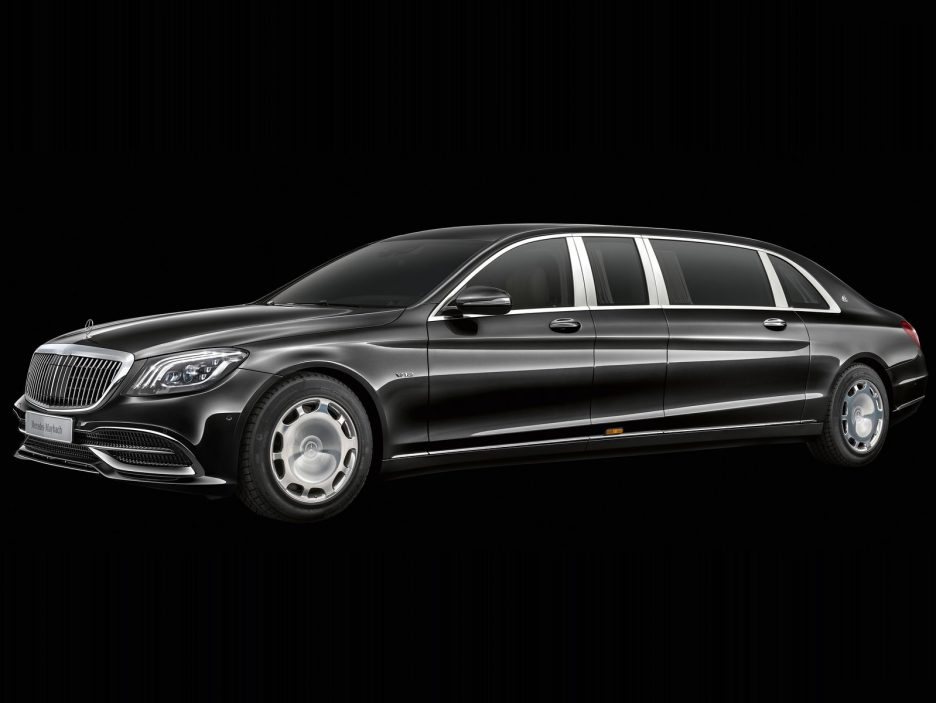 Mercedes-Benz-S650_Pullman_Maybach-2019-1600-01