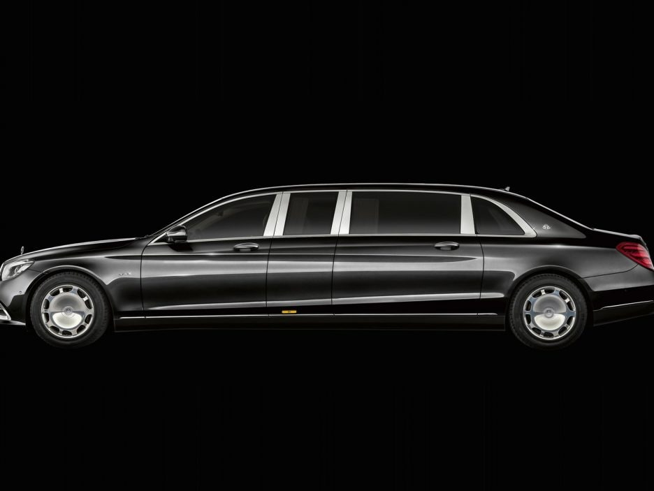Mercedes-Benz-S650_Pullman_Maybach-2019-1600-02