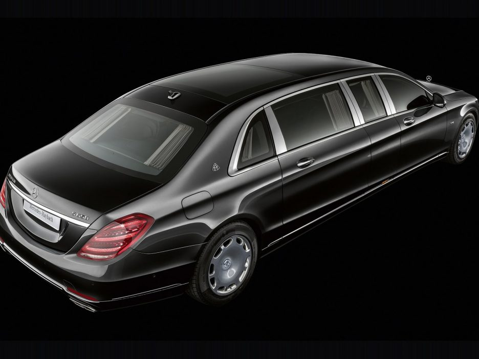 Mercedes-Benz-S650_Pullman_Maybach-2019-1600-03