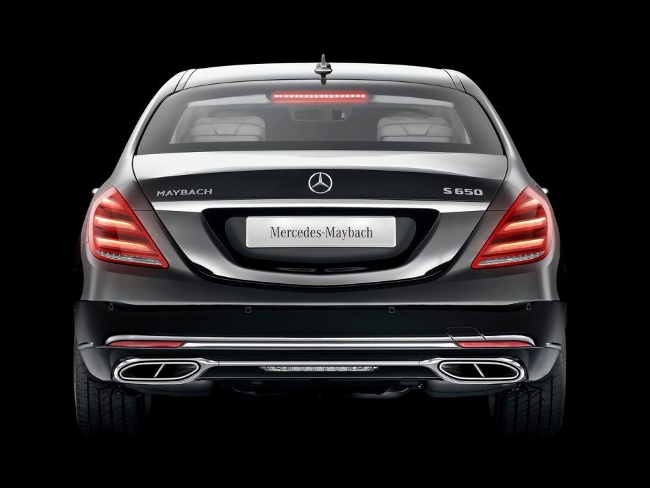 Mercedes-Benz-S650_Pullman_Maybach-2019-1600-04