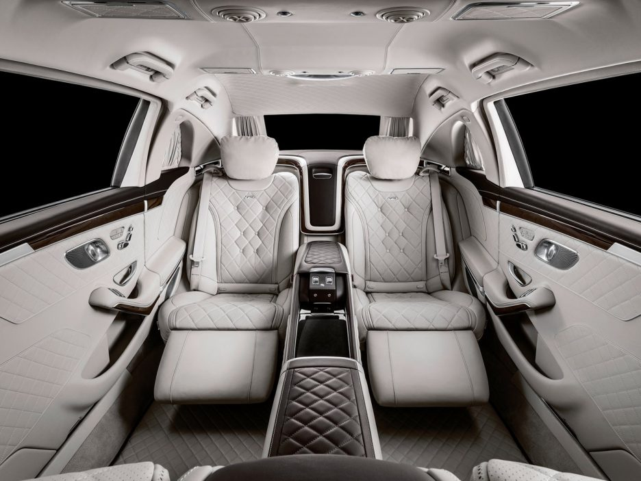 Mercedes-Benz-S650_Pullman_Maybach-2019-1600-06