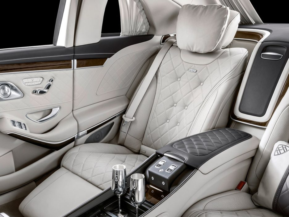 Mercedes-Benz-S650_Pullman_Maybach-2019-1600-07
