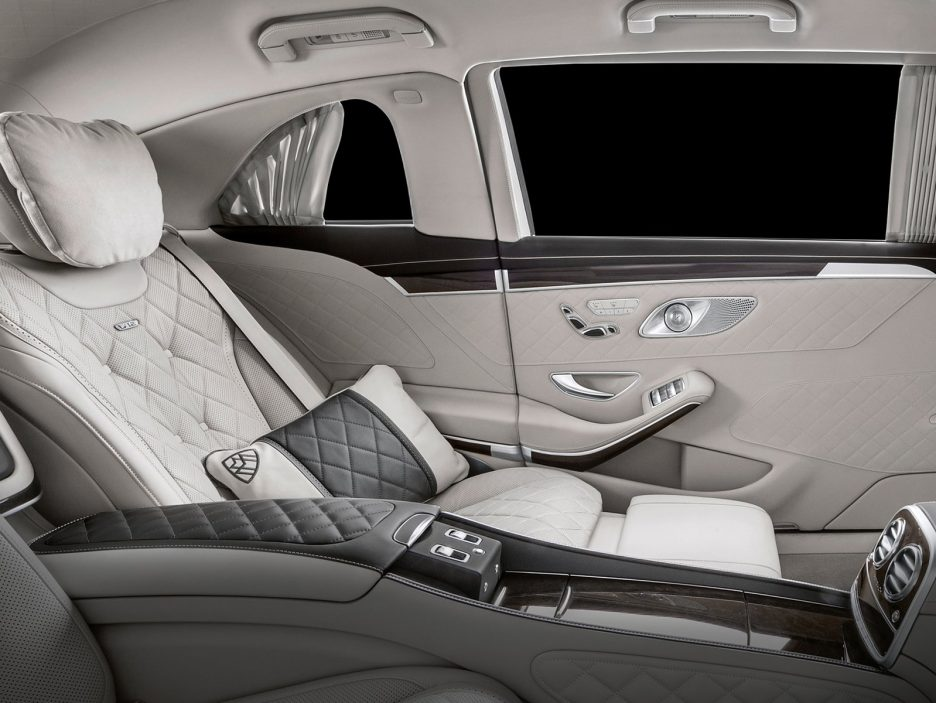 Mercedes-Benz-S650_Pullman_Maybach-2019-1600-08