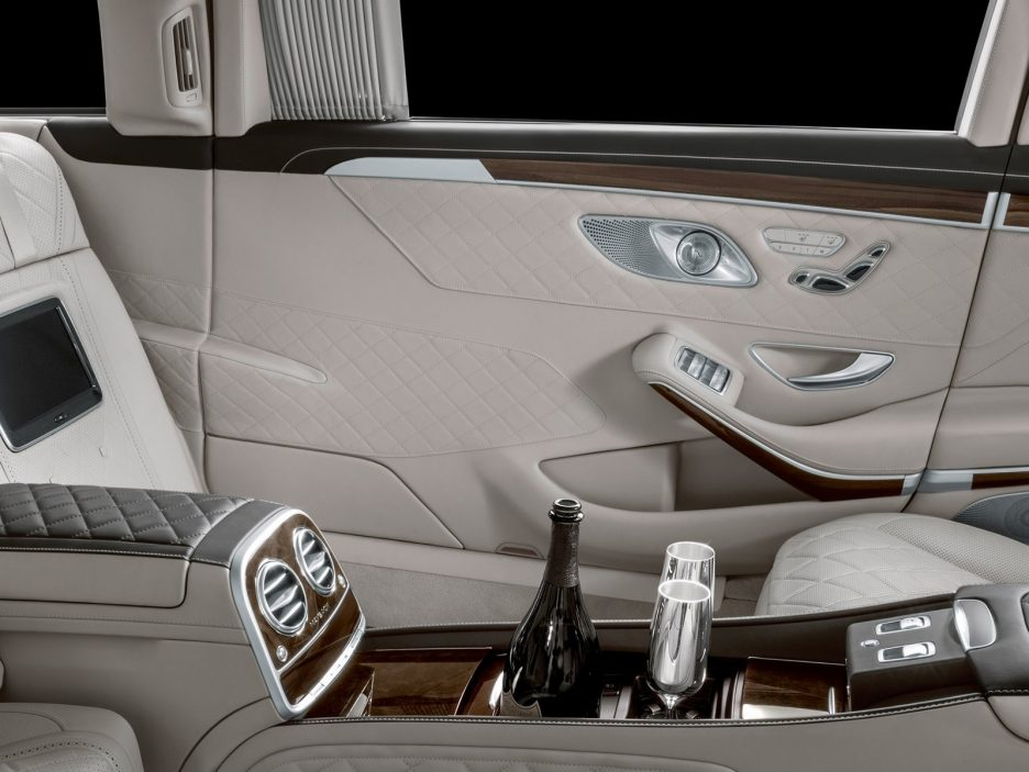 Mercedes-Benz-S650_Pullman_Maybach-2019-1600-0a
