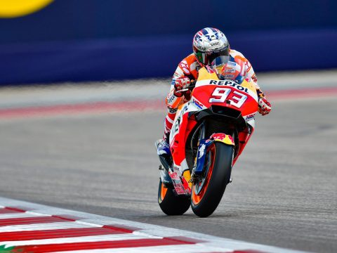 93-marc-marquez-esp_ds59219.gallery_full_top_fullscreen