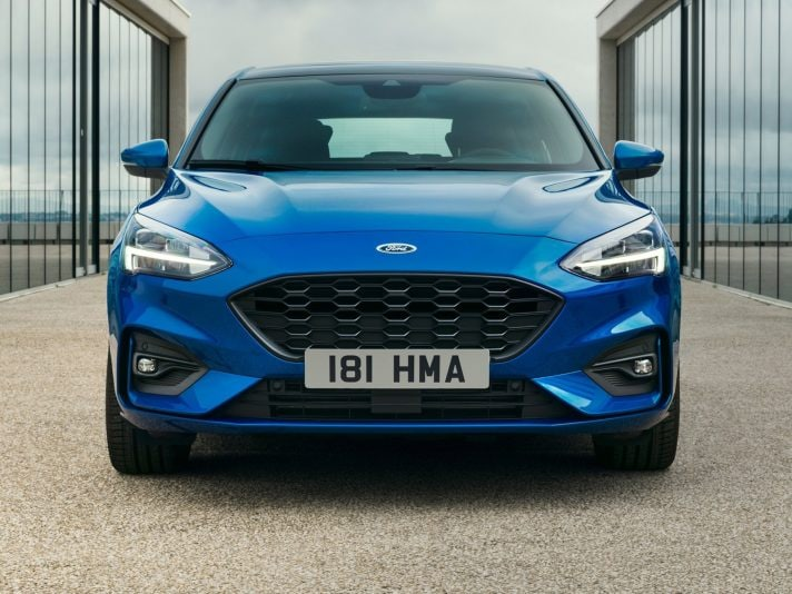 Ford-Focus_ST-Line-2019-1600-13