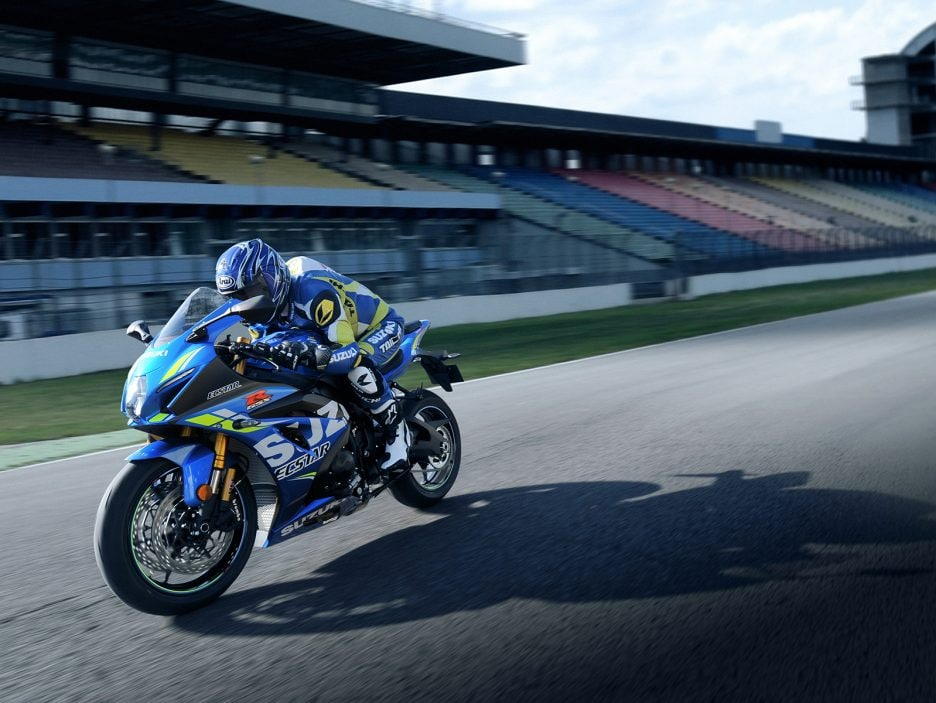 GSX-R1000RAL8_action_1 (3)