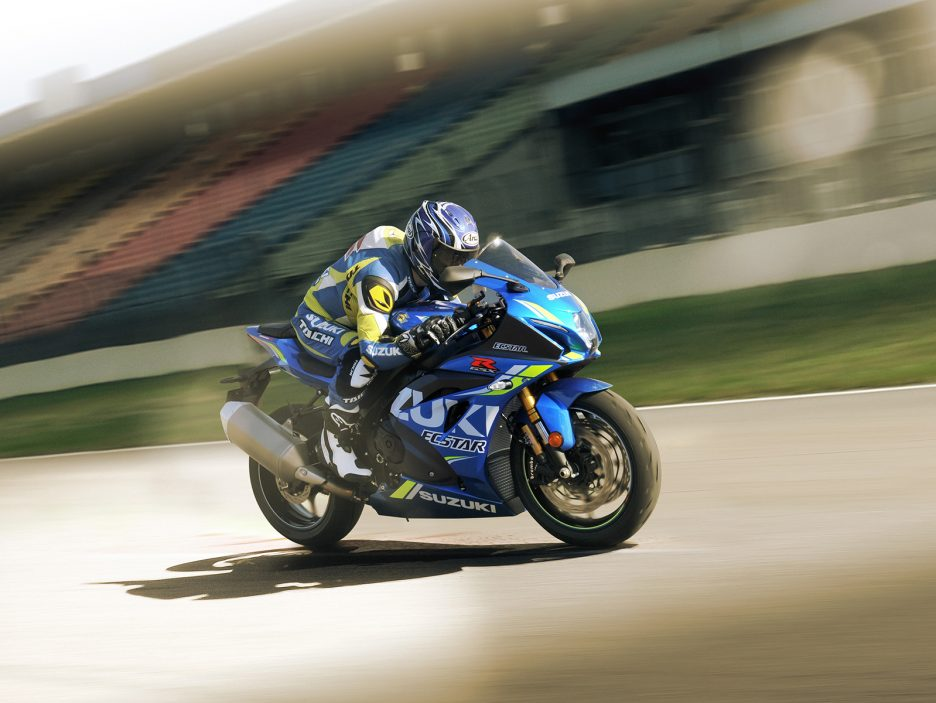 GSX-R1000RAL8_action_11