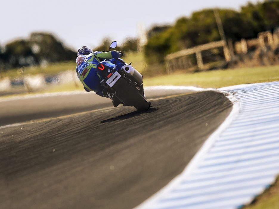 GSX-R1000RAL8_action_2 (3)