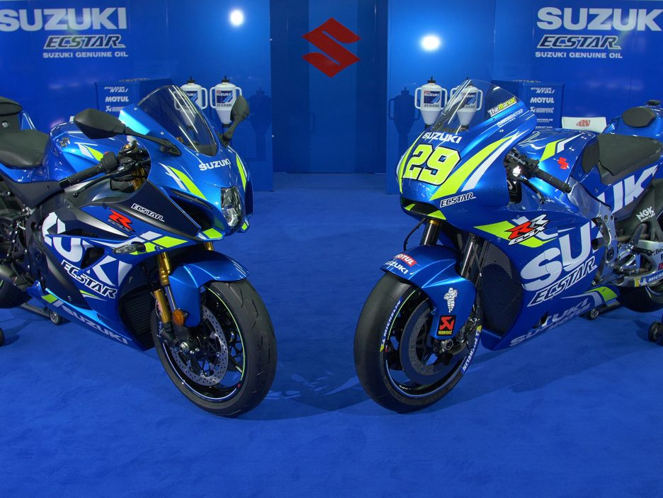 GSX-R1000RAL8_action_22