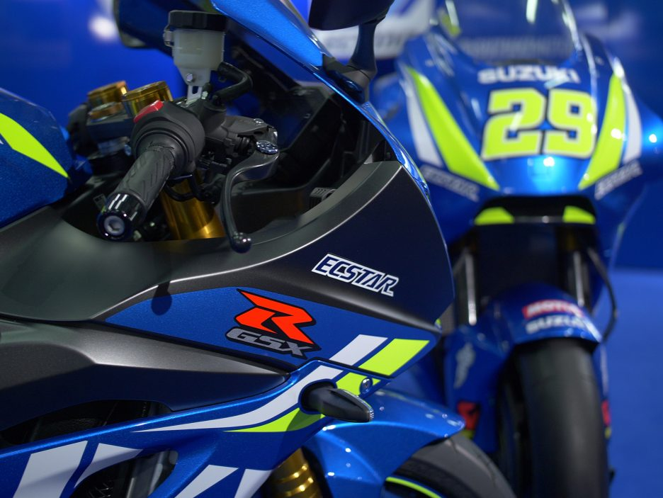 GSX-R1000RAL8_action_23
