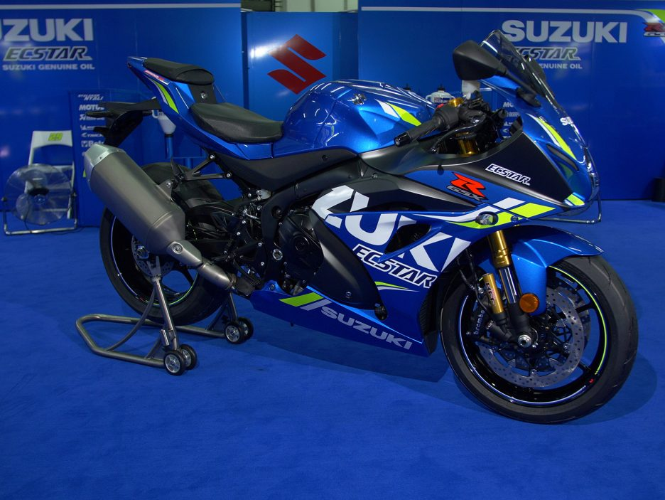 GSX-R1000RAL8_action_24