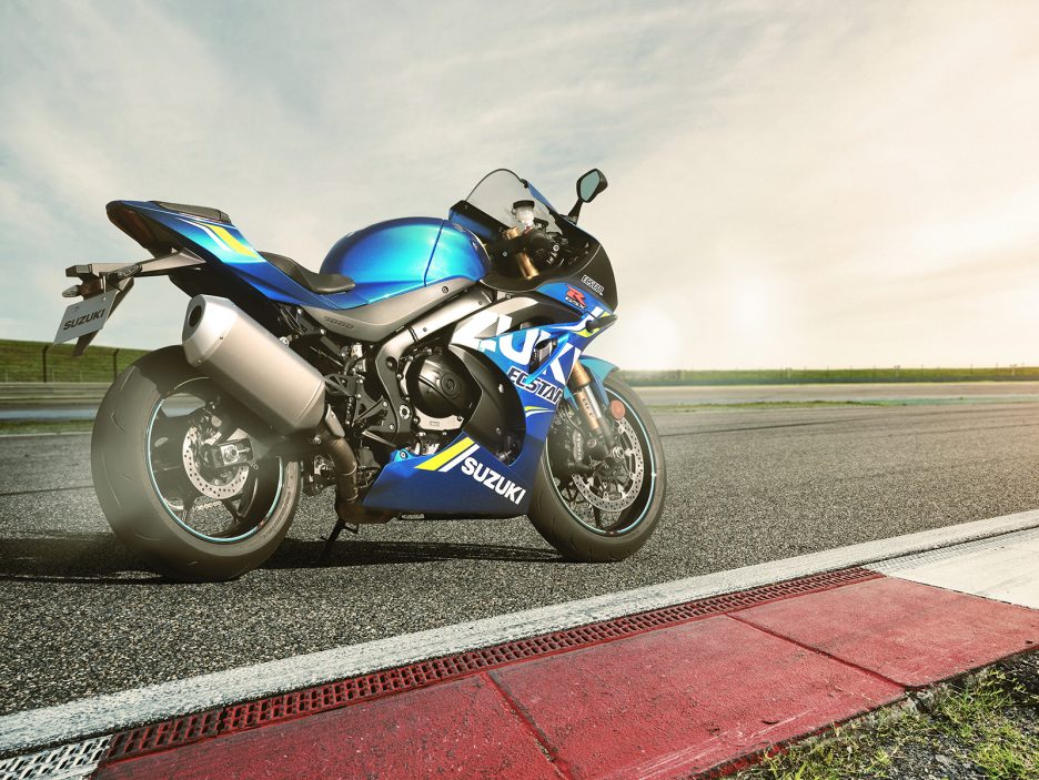 GSX-R1000RAL8_action_4 (3)