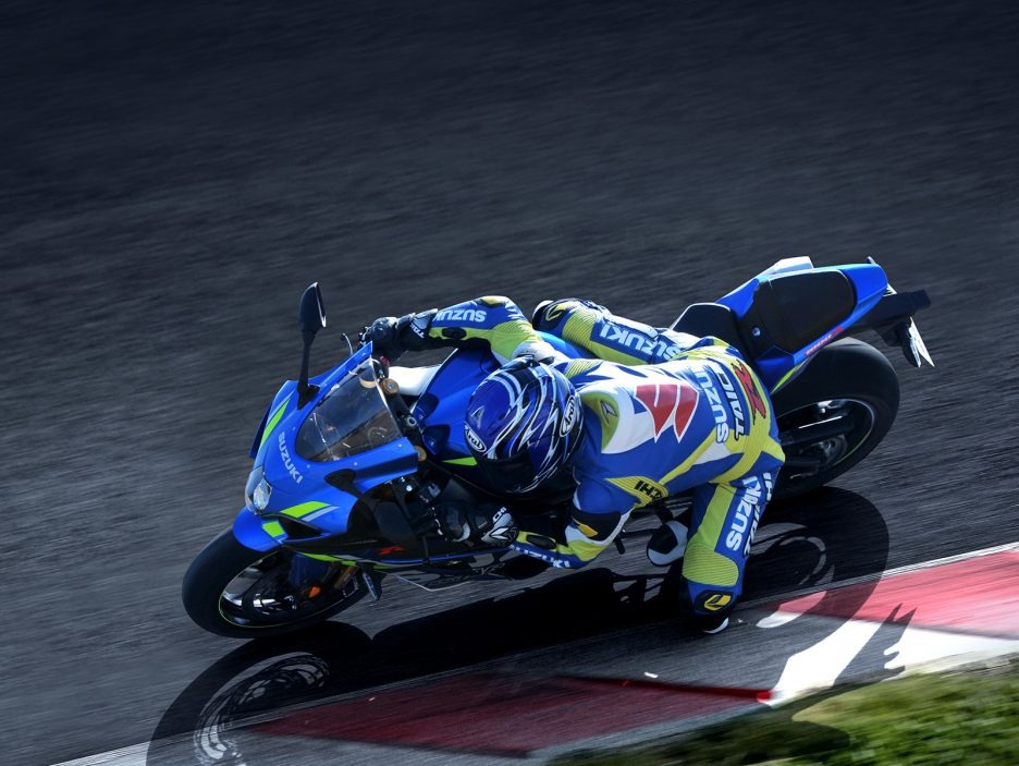 GSX-R1000RAL8_action_7