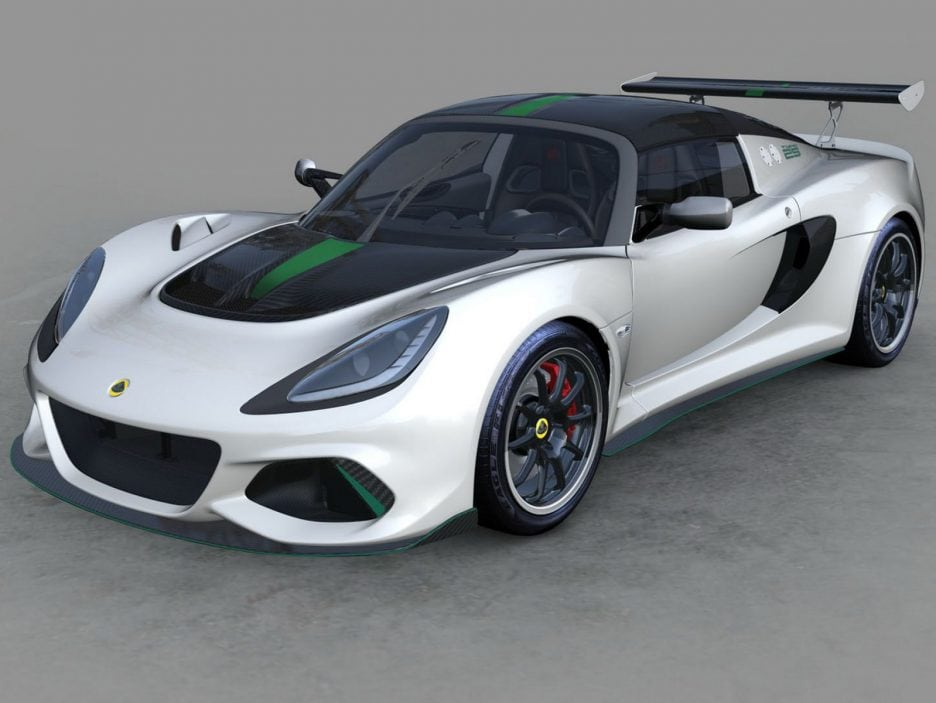 Lotus-Exige-Cup-430-Type-25-1