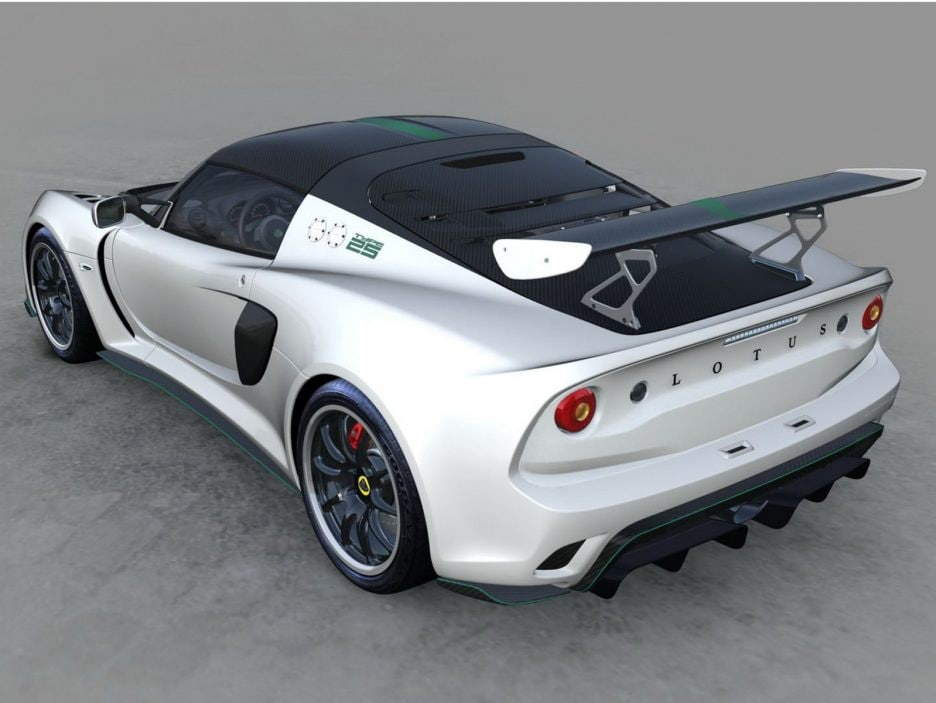 Lotus-Exige-Cup-430-Type-25-2