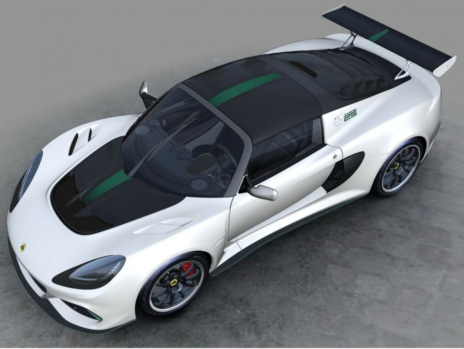Lotus-Exige-Cup-430-Type-25-5