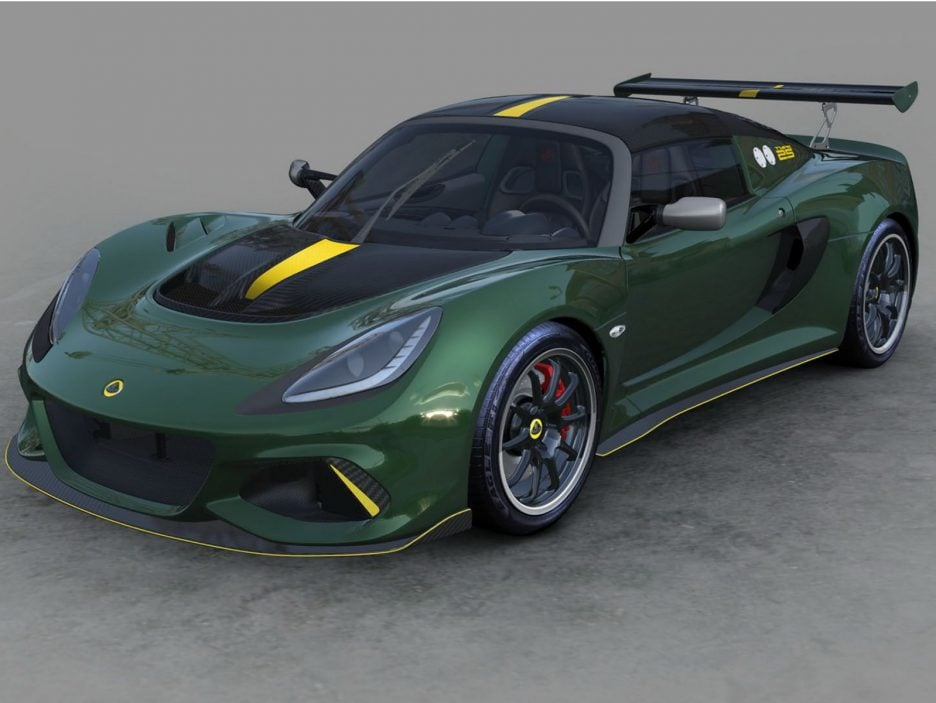 Lotus-Exige-Cup-430-Type-25-6