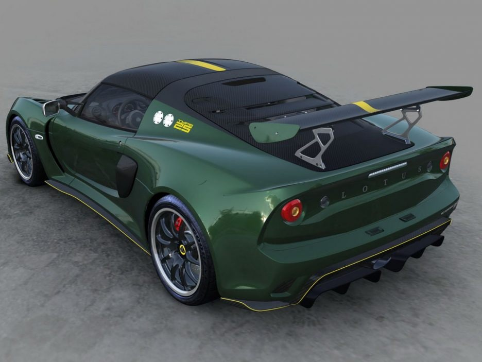 Lotus-Exige-Cup-430-Type-25-7