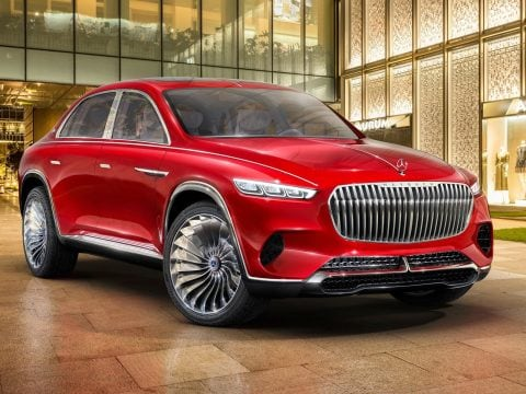 Mercedes-Benz-Vision_Maybach_Ultimate_Luxury_Concept-2018-1600-01