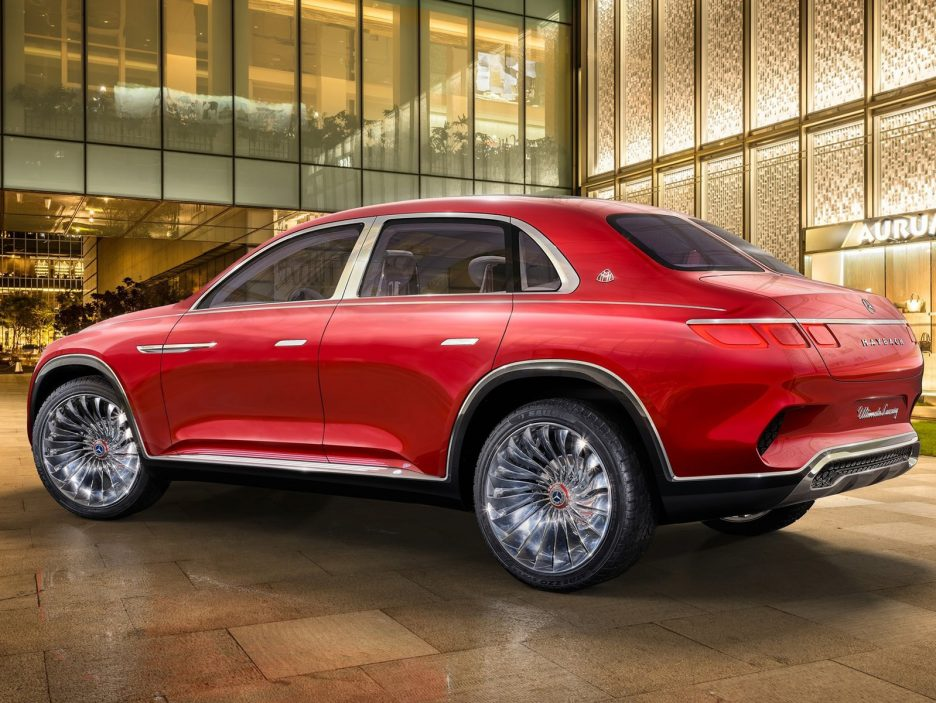 Mercedes-Benz-Vision_Maybach_Ultimate_Luxury_Concept-2018-1600-04