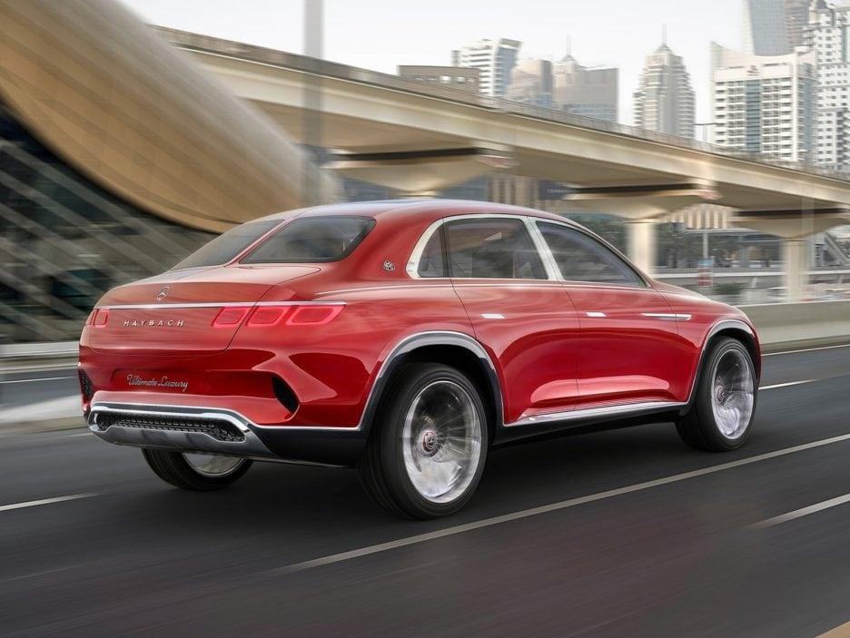 Mercedes-Benz-Vision_Maybach_Ultimate_Luxury_Concept-2018-1600-05