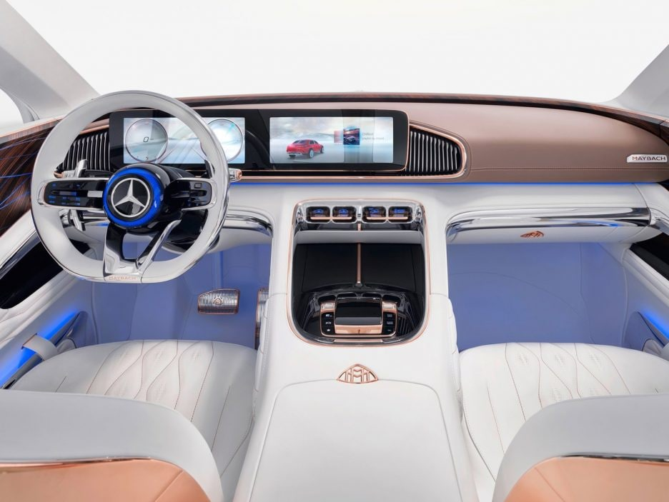 Mercedes-Benz-Vision_Maybach_Ultimate_Luxury_Concept-2018-1600-0d