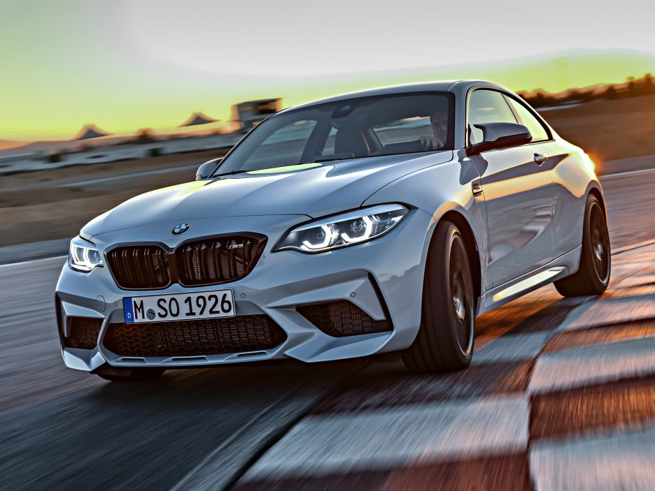P90298652_highRes_the-new-bmw-m2-compe