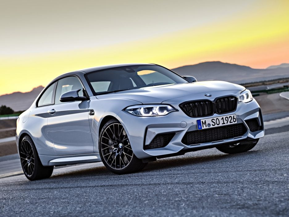P90298653_highRes_the-new-bmw-m2-compe