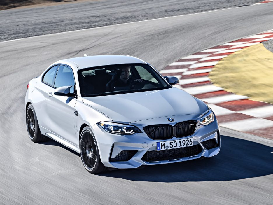 P90298658_highRes_the-new-bmw-m2-compe