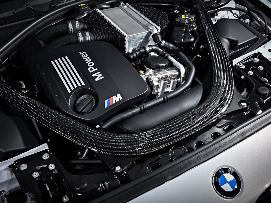 P90298682_highRes_the-new-bmw-m2-compe