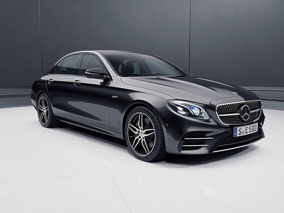 mercedes-amg-e-53-4matic-201845968_1