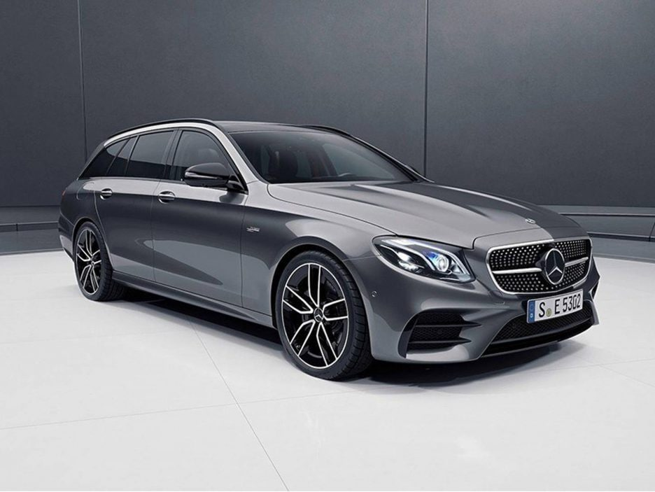 mercedes-amg-e-53-4matic-201845968_2