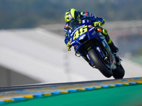 46-valentino-rossi-ita_ds56558.gallery_full_top_fullscreen