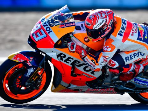 93-marc-marquez-esp_ds50996.gallery_full_top_fullscreen