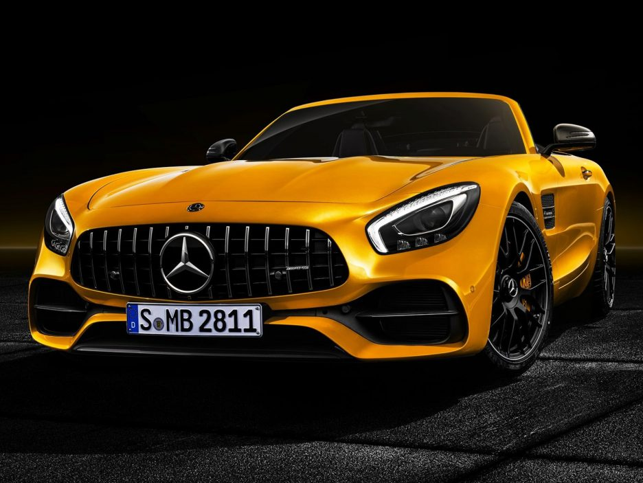Mercedes-Benz-AMG_GT_S_Roadster-2019-1600-01 (1)