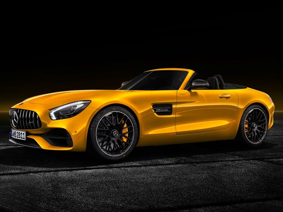 Mercedes-Benz-AMG_GT_S_Roadster-2019-1600-02