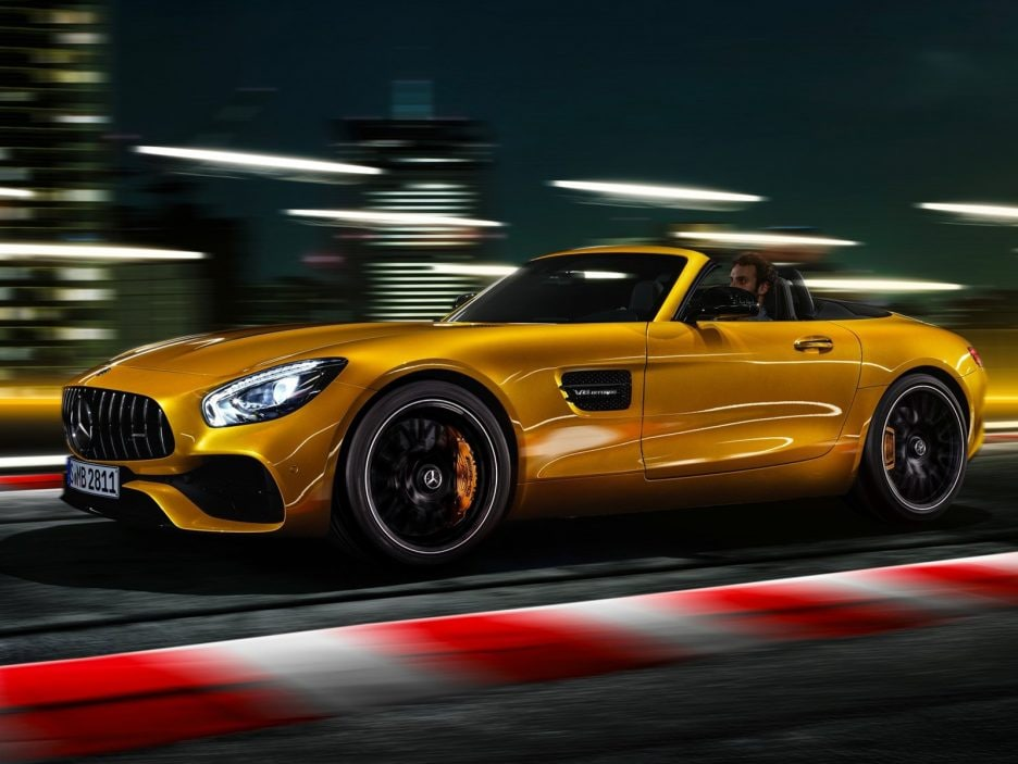 Mercedes-Benz-AMG_GT_S_Roadster-2019-1600-03