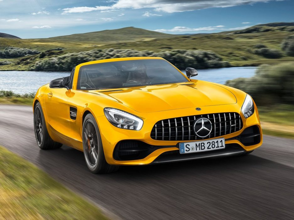Mercedes-Benz-AMG_GT_S_Roadster-2019-1600-04