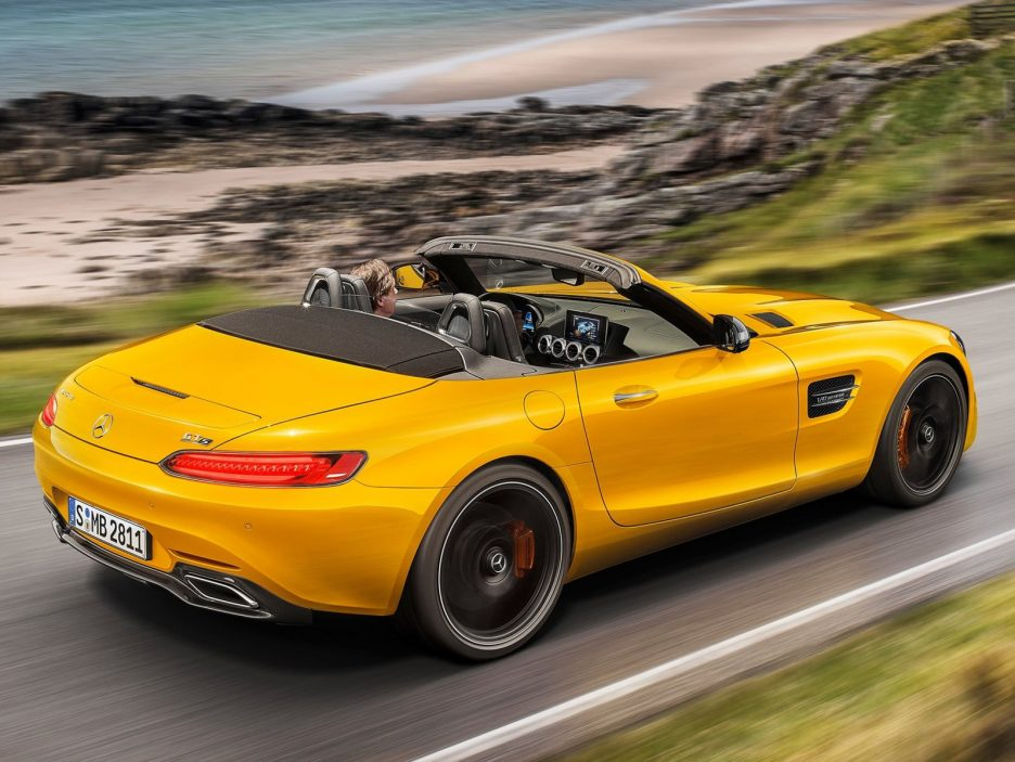 Mercedes-Benz-AMG_GT_S_Roadster-2019-1600-09