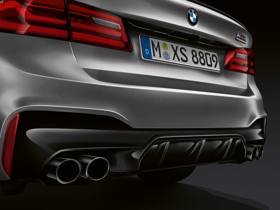 P90300373_highRes_the-new-bmw-m5-compe