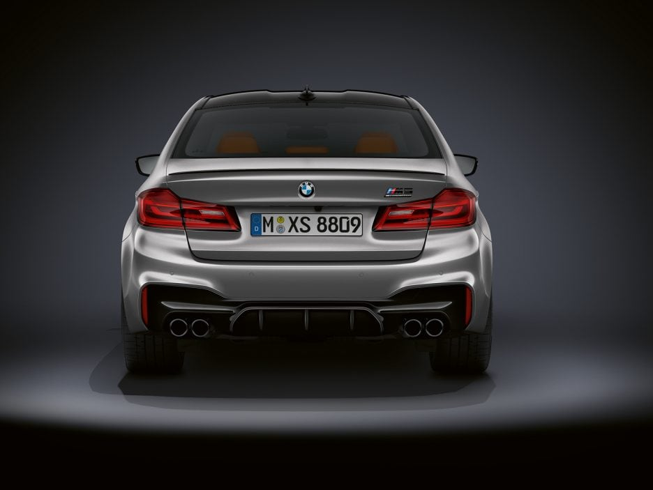 P90300376_highRes_the-new-bmw-m5-compe