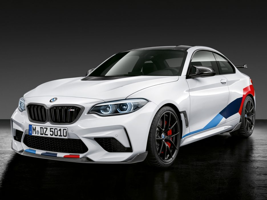 P90302933_highRes_bmw-m2-coupe-competi