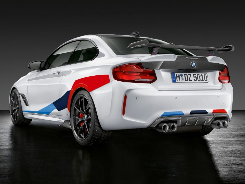 P90302934_highRes_bmw-m2-coupe-competi