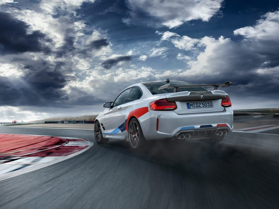 P90302950_highRes_bmw-m2-coupe-competi