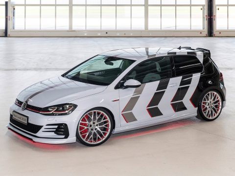 Volkswagen-Golf_GTI_Next_Level_Concept-2018-1600-02