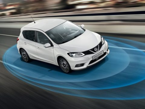 nissan-pulsar-n-vision-safety-shield-main-picture.jpg.ximg.l_full_m.smart