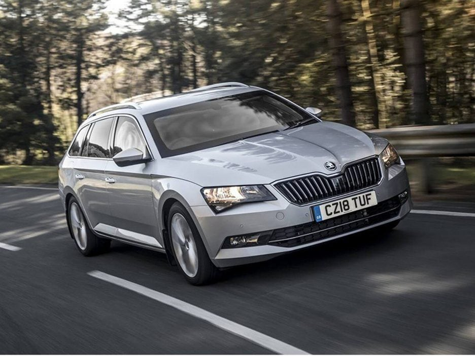 skoda-superb-combi-blindado-201846996_1