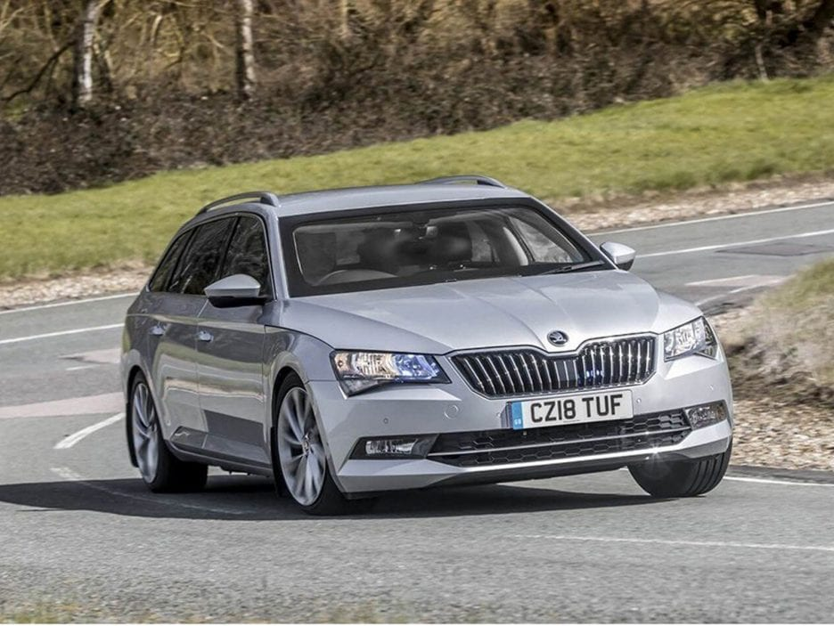 skoda-superb-combi-blindado-201846996_3