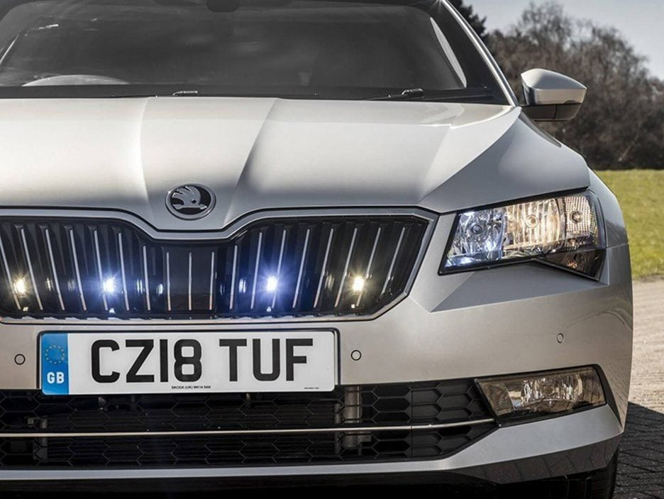 skoda-superb-combi-blindado-201846996_4